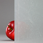 Spirit Collection™  - Ice Water Laminated Glass